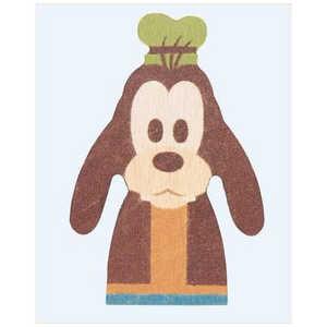バンダイ BANDAI Disney KIDEA[グーフィー] キデア キデアグーフィー