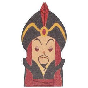 バンダイ BANDAI Disney KIDEA[ジャファー] キデアジャファー