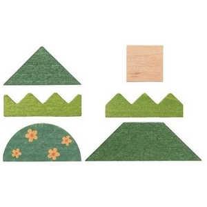 バンダイ BANDAI Disney KIDEA[FOREST] キデアフォレスト