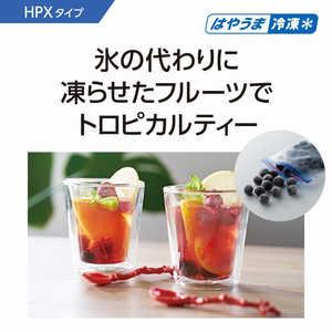 パナソニック Panasonic パナソニック 6ドア冷蔵庫 HPXタイプ [フレンチドアタイプ/550L] N NRF557HPX_N