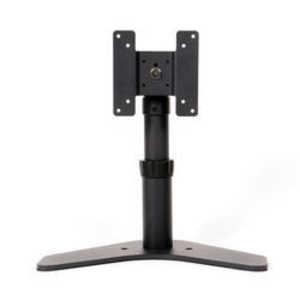 サンコー LCDモニタースタンド ブラック MARMGUS6410B