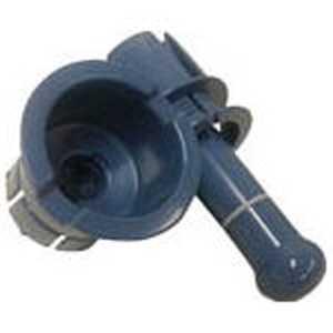 積水化学工業 SEKISUI ストレッチフィルムホルダー ドットコム専用 SFH01B