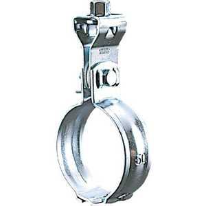 日栄インテック 組式吊バンドタン付50A(1袋2個) ドットコム専用 N010112050