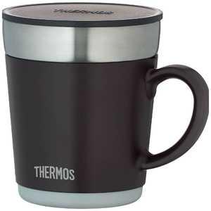 サーモス 保温マグカップ(350ml) ESP JDC351