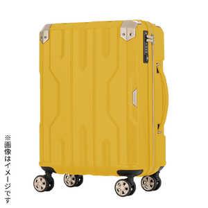 レジェンドウォーカー 多機能キャリーSPATHAシリーズ イエロー H062(73)YE SPATHA5109Z60YE
