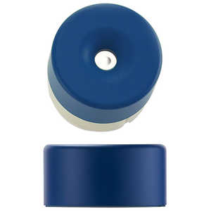 ROA コードレス加湿器 SWADA 交換用振動板モジュール Navy BLUEFEEL ネイビー BLF20395
