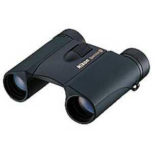 ニコン Nikon 双眼鏡「スポーツスターEX 8x25D CF」倍率8倍 スポーツスターEX8X25DCF