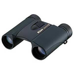 ニコン Nikon 双眼鏡「スポーツスターEX 10x25D CF」倍率10倍 スポーツスターEX10X25DCF