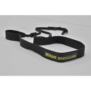 ニコン Nikon スポーツライト ツリヒモ スポーツライトツリヒモ
