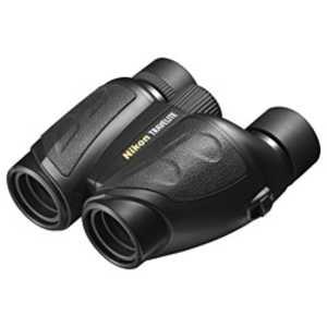 ニコン トラベライトVI 8x25 CF T68X25 双眼鏡