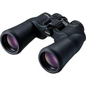 ニコン Nikon 10倍双眼鏡 「アキュロン A211(ACULON A211)」 ACA21110X50