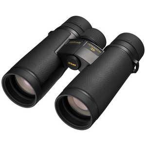 ニコン MONARCH HG 10x42 MONAHG10X42 双眼鏡
