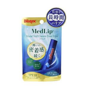 ピルボックスジャパン ブリスティックス メドリップ 4.25g メドリップ4.25G