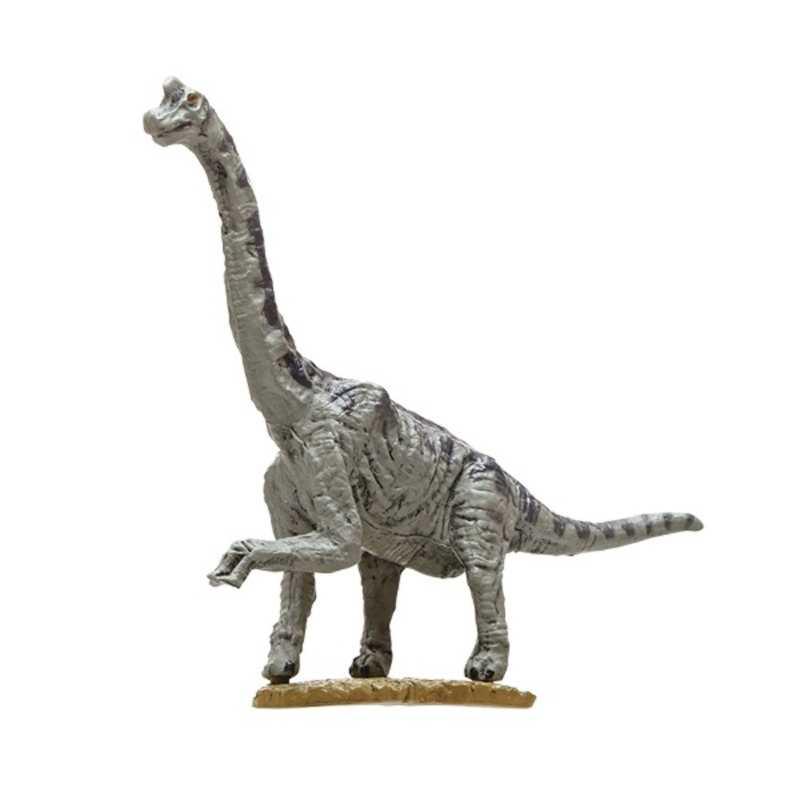 フェバリット 恐竜 ブラキオサウルス ミニモデル の通販 | カテゴリ ...