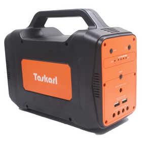 Taskarl TPD-J130