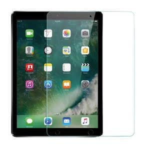 アンカー Anker GlassGuard iPad Pro 10.5インチ用 強化ガラス液晶保護フィルム clear Web専用 A7261002