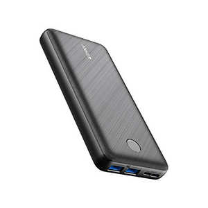 PowerCore Essential 20000 A1268011