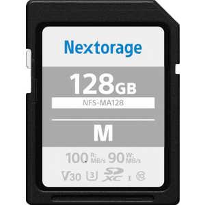 NFS-MA128/N [128GB]