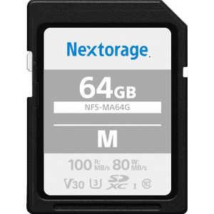 NFS-MA64G/N [64GB]