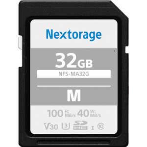 NFS-MA32G/N [32GB]