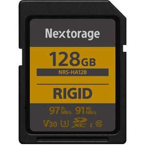 NRS-HA128/N [128GB]