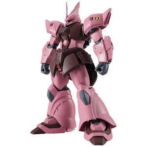 バンダイスピリッツ BANDAI SPIRITS ROBOT魂 [SIDE MS] 機動戦士ガンダム0080 ポケットの中の戦争 ROBOTゲルググJ