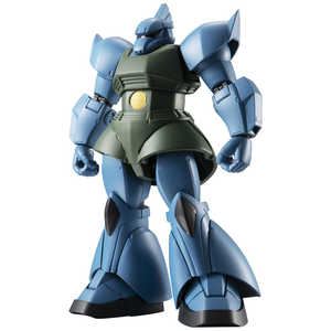 バンダイスピリッツ BANDAI SPIRITS ROBOT魂 [SIDE MS] 機動戦士ガンダム0083 ROBOTガトーゲルググ