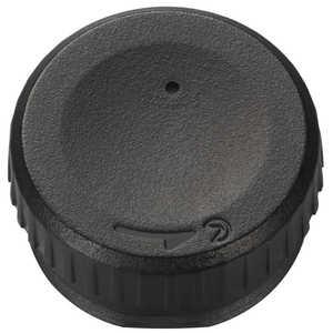 ニコン Nikon LRF用電池蓋(PBU)COOLSHOT PROII STABILIZED用 RBLCSPRO2