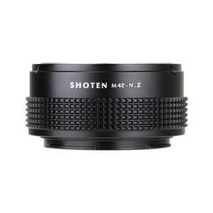 SHOTEN M42-NZ