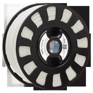 CGコミュニケーションズ Robox3Dプリンタ-用フィラメントPLA/HIPS RBXSPCNT001