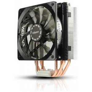 ENERMAX CPUクーラー ETST40FTB