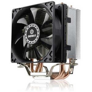 ENERMAX CPUクーラー ETSN3102