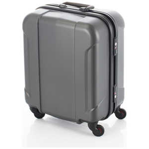 協和 スーツケース GRAN GEAR(37L) H037MGM 6296941