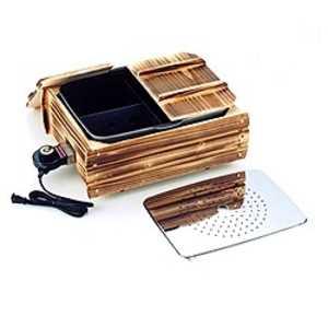 杉山金属 多用途おでん鍋ふるさとのれん KS-2539 調理器具