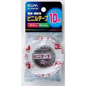ELPA ビニールテープ W PS01NHW