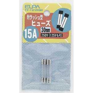 ELPA タイラッシュヒューズTF-T2150H TFT2150H