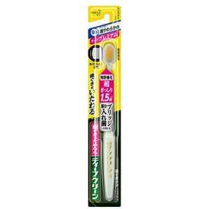 花王 ディープクリーン 歯ブラシ 1本 DCギッシリプレミアムUS