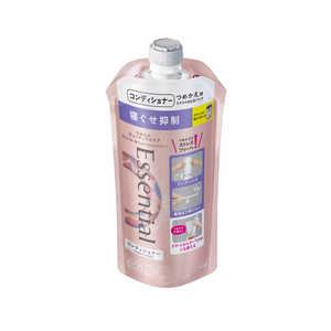 花王 Essential(エッセンシャル) 340ml エセスマートスタイルCDカエ