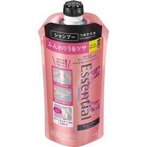 花王 Essential(エッセンシャル) 340ml エセスマートアレンジSPカエ