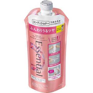 花王 Essential(エッセンシャル) 340ml エセスマートアレンジCDカエ