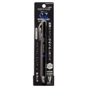 コクヨ 鉛筆シャープTypeMxブルー ブルー PSP502B1P