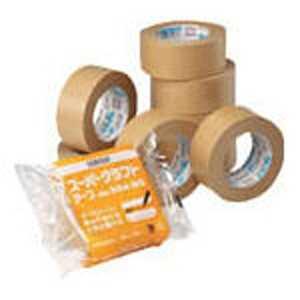 積水化学工業 SEKISUI スーパークラフトテープNo.504NS 25×50 ドットコム専用 K504X01