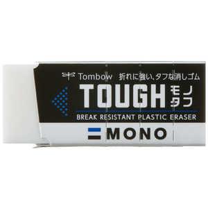 トンボ鉛筆 消しゴム モノタフS EFTHS