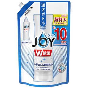 P &G 除菌ジョイコンパクト 詰替ジャンボサイズ 1330ml ジョキンジョイジャンボ