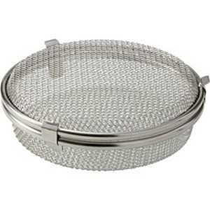 パナソニック 食洗機用小物カゴ N-KK1 食器洗い機・乾燥機