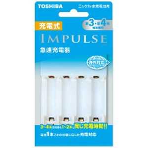 東芝 TOSHIBA 充電器 TNHC34SMC