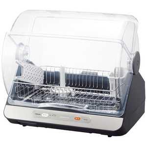 東芝 TOSHIBA 食器乾燥器(6人用) LK VDB10S
