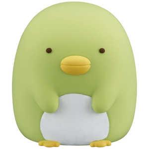 タカラトミーアーツ ぷにっとフレンド すみっコぐらし プニットF プニットFスミッコペンギン?