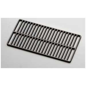 遠藤商事 イシガキ産業 TKG 鉄鋳物 ロースター(焼きアミ) 300×150 ドットコム専用 GLS0601
