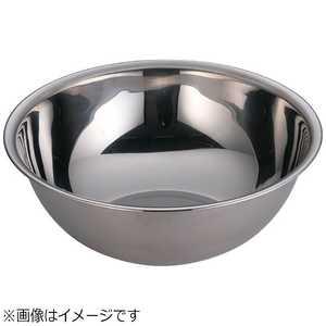 遠藤商事 TKG ステンレスボール 30cm ドットコム専用 ABCD108